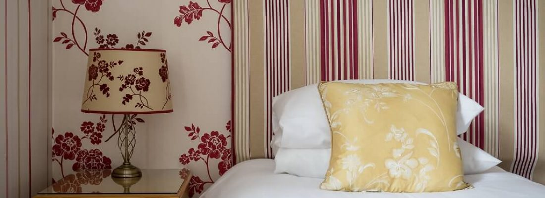 Laura Ashley fabrics and wallpaper